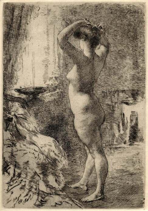 armand-berton-1854-1927-eau-forte-282-x-200-la-coiffure-ami-de-erg