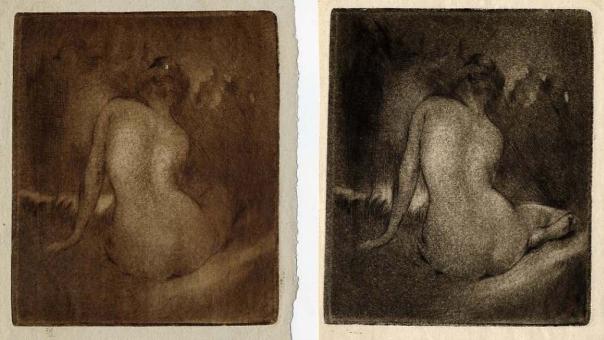 armand-berton-1854-1927-vernis-mou-124-x-109-nu-feminin-assis-de-dos-deux-epreuves-ami-de-erg