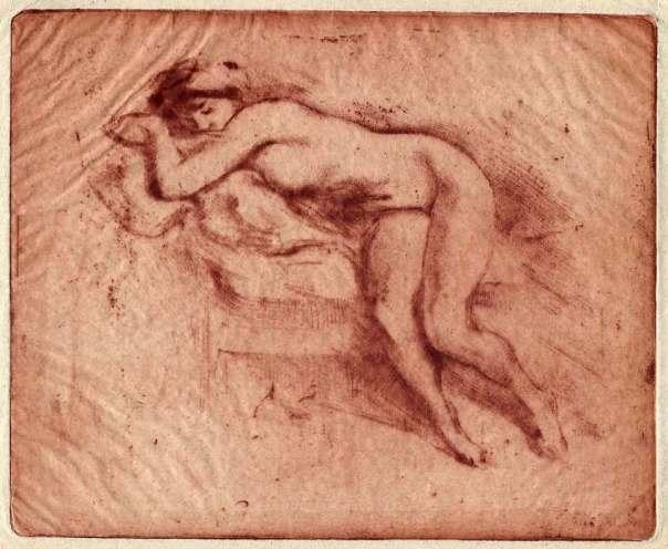 armand-berton-1854-1927-vernis-mou-196-x-240-nu-feminin-allonge-sur-un-sofa