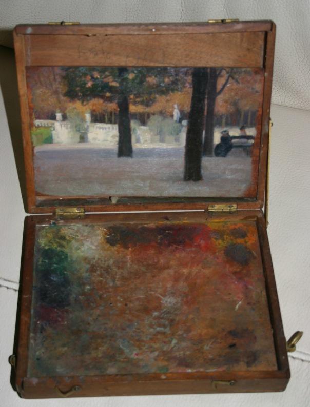 e-rosset-granger-boite-a-peindre-xixeme-siecle-180-x-230-origine-rosset-granger