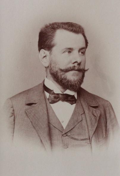 edouard-rosset-granger-2-portrait-officiel-vers-1895