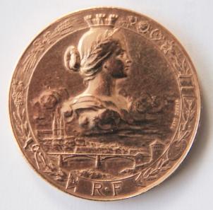 edouard-rosset-granger-angers-exposition-national-de-1895-verso