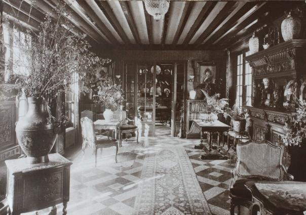 edouard-rosset-granger-atelier-avenue-gourgaud-1-salon