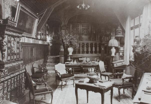 edouard-rosset-granger-atelier-avenue-gourgaud-4-bureau