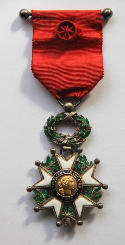 edouard-rosset-granger-croix-de-chevalier-de-la-legion-dhonneur-janvier-1898