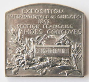 edouard-rosset-granger-exposition-internationale-de-chicago-1893-section-francaise-hors-concours-recto-53-x-50-mm