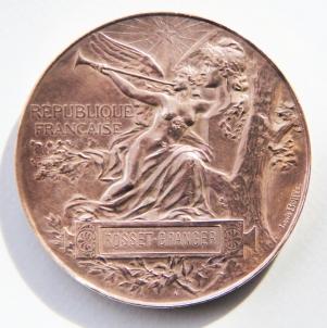 edouard-rosset-granger-exposition-universelle-1889-verso
