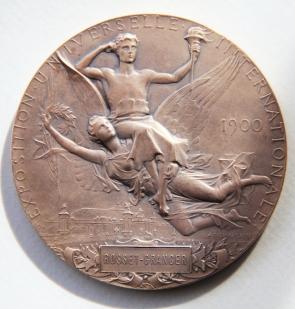 edouard-rosset-granger-exposition-universelle-internationale-1900-2-verso