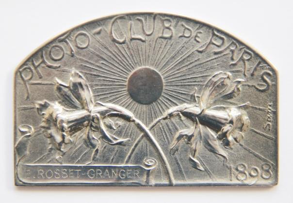 edouard-rosset-granger-photo-club-de-paris-1908-67-x-100-mm