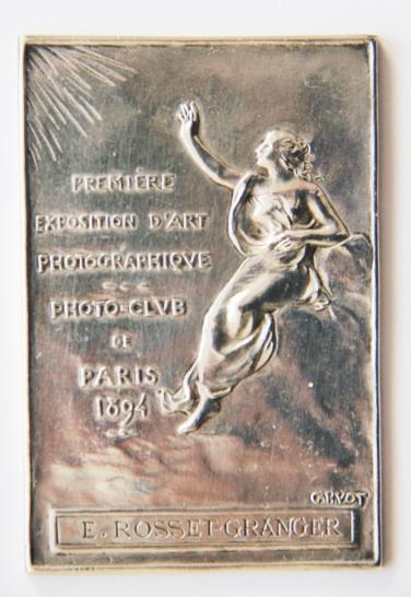 edouard-rosset-granger-premiere-exposition-dart-photographique-photo-club-de-paris-1894