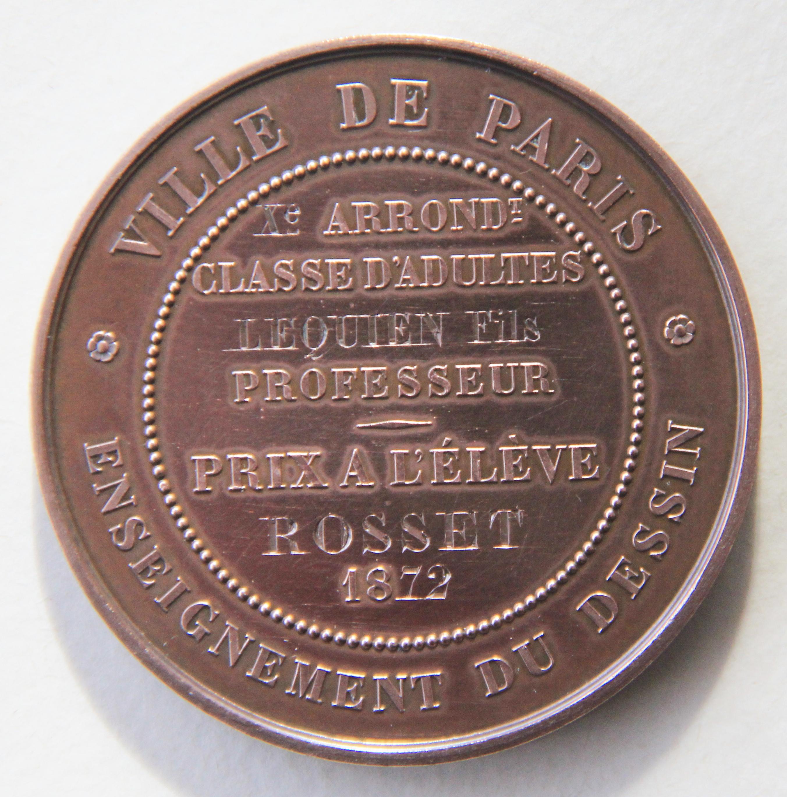 Paul douard rosset granger peintre 1853 1934 for Dulong bayonne