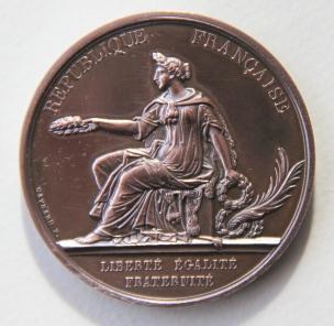 edouard-rosset-granger-ville-de-paris-enseignement-du-dessin-xe-arrdt-classe-dadultes-prix-a-leleve-rosset-1872-verso