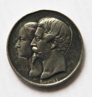 mathieu-edouard-granger-exposition-universelle-1855-medaille-de-1ere-classe-verso
