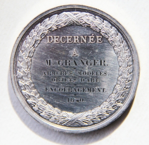mathieu-edouard-granger-ste-dencouragement-decerne-a-m-granger-1840-recto-54-mm