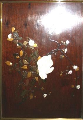 meuble-de-rangement-epoque-empire-6-panneau-laque-japonaise-48-x-33-cm-xviiie-siecle-face-gauche-origine-rosset-granger