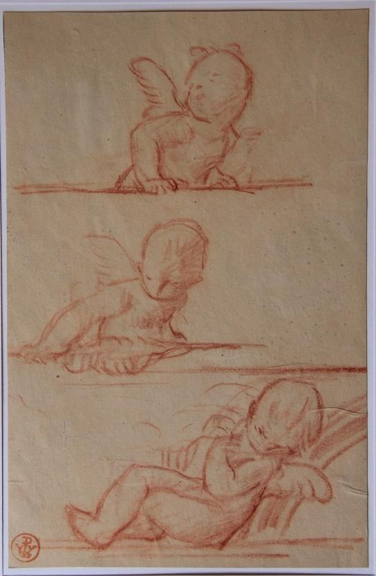 pierre-puvis-de-chavannes-sanguine-238-x-155-trois-angelots-cachet-atelier
