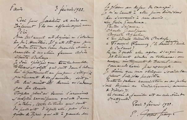 testament-erg-du-3-fevrier-1922