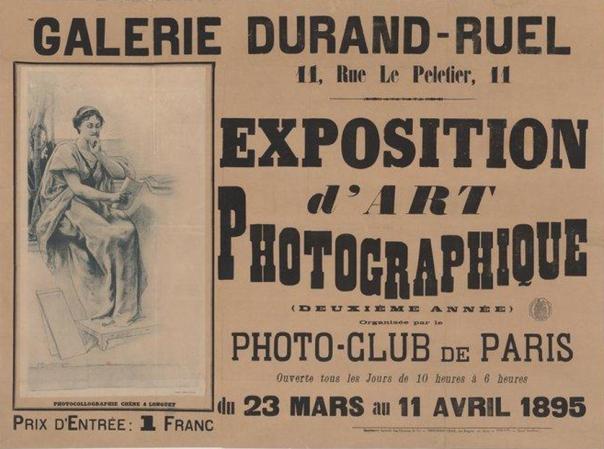 e-rosset-granger-affiche-exposition-dart-photographique-photo-club-de-paris-du-23-mars-au-11-avril-1895