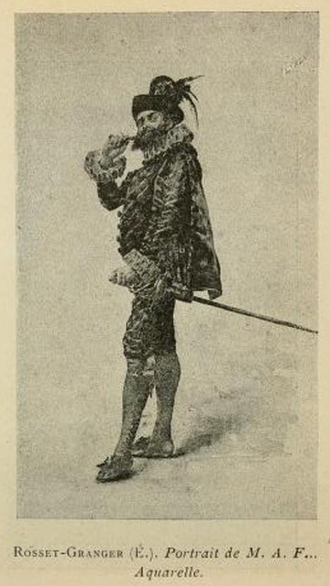e-rosset-granger-aquarelle-1890-portrait-de-monsieur-a-f-snba-1890