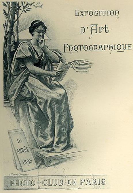 e-rosset-granger-aquarelle-1895-affiche-pour-lexposition-dart-photographique-photo-club-de-paris