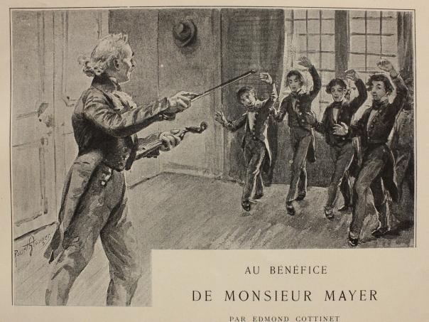 e-rosset-granger-aquarelle-et-gouache-1890-au-benefice-de-m-mayer-le-cours-de-danse-le-figaro-illustre-07-1890