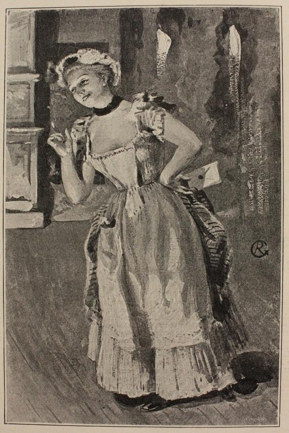 e-rosset-granger-aquarelle-et-gouache-1890-au-benefice-de-m-mayer-mlle-pauline-mayer-le-figaro-illustre-07-1890
