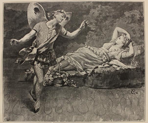e-rosset-granger-aquarelle-et-gouache-1890-au-benefice-de-m-mayer-zephyr-et-flore-le-figaro-illustre-07-1890