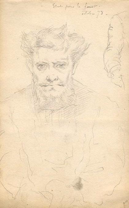 e-rosset-granger-carnet-de-croquis-1878-etude-pour-le-faust-italie-crayon-noir-206-x-130-date-octobre-1878