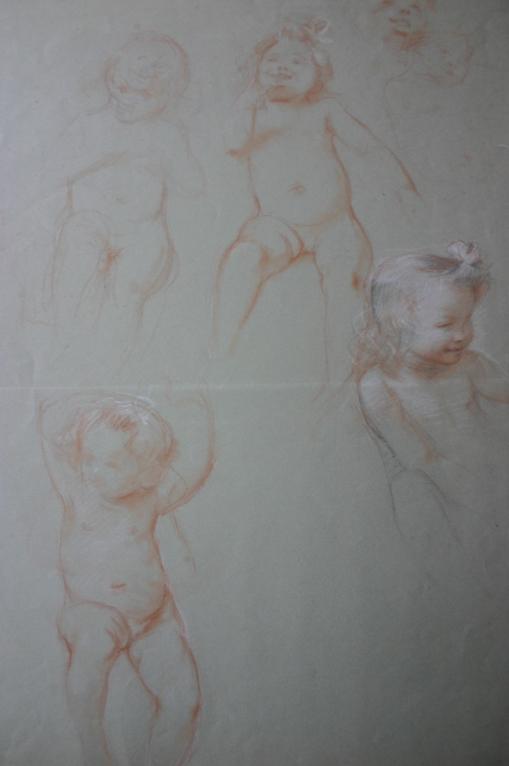 e-rosset-granger-etude-de-bebes-fillette-nus-assis-craie-sanguine-rehaussee-de-blanc-et-noir-480-x-310