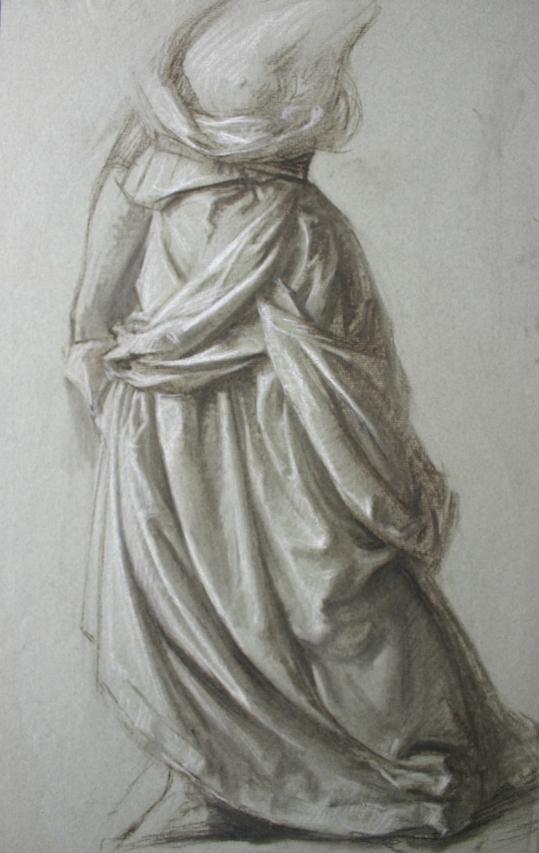 e-rosset-granger-etude-de-drape-feminin-pour-une-composition-craies-de-couleurs-460-x-290