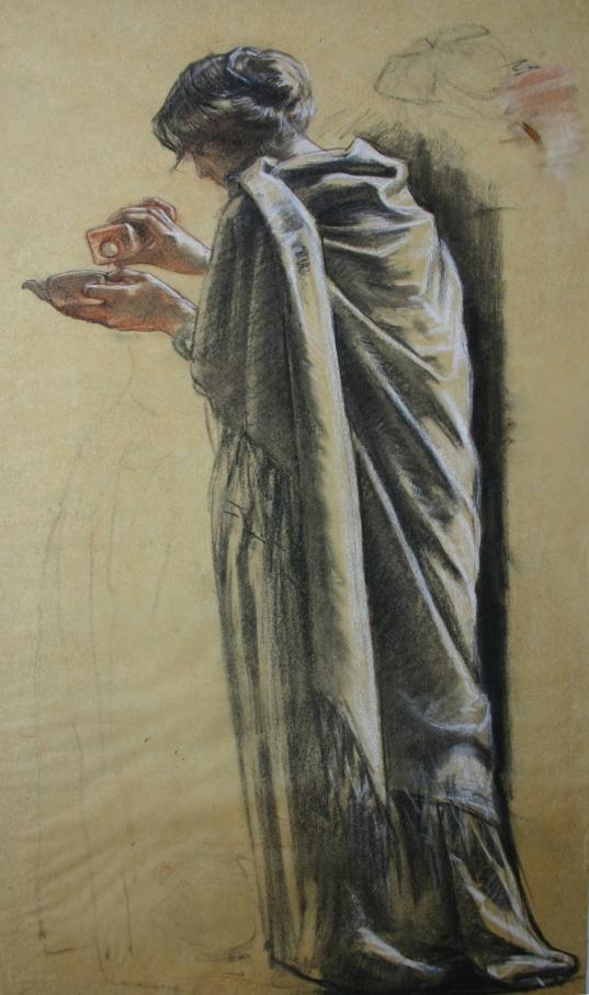 e-rosset-granger-etude-de-drape-feminin-pour-une-composition-craies-noire-blanche-et-sanguine-480-x-260