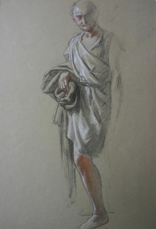 e-rosset-granger-etude-de-drape-masculin-pour-une-composition-craies-noire-blanche-et-sanguine-490-x-310