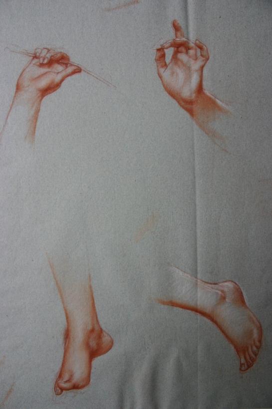 e-rosset-granger-etude-de-mains-et-pieds-craie-sanguine-410-x-290