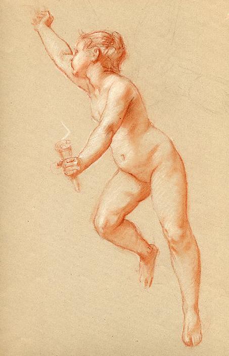 e-rosset-granger-etude-de-nu-feminin-craie-sanguine-pour-une-composition-aux-pateres-320-x-230