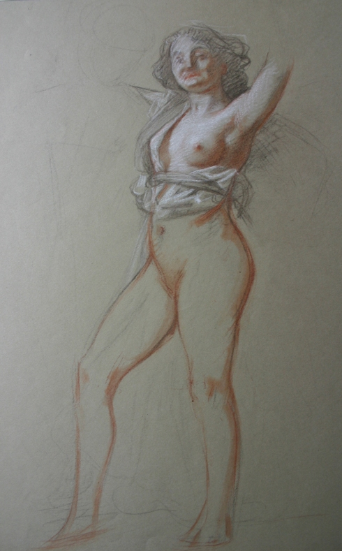 e-rosset-granger-etude-de-nu-feminin-debout-craies-sanguine-noire-et-blanche-470-x-290