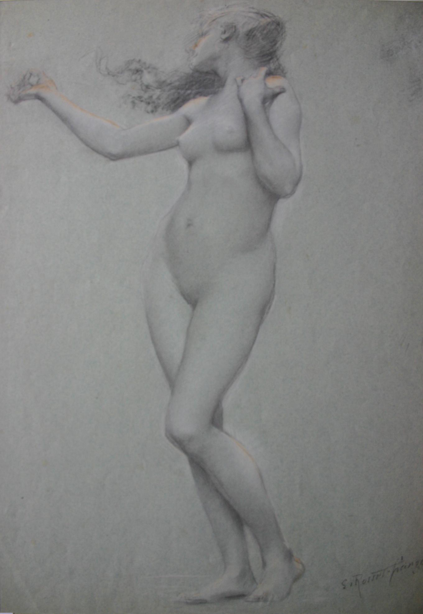 site gratuit de photo artistique de femme nue reims