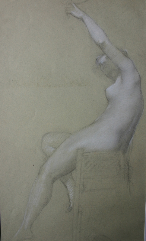 e-rosset-granger-etude-de-nu-feminin-pour-une-composition-craie-noire-et-blanche-480-x-235