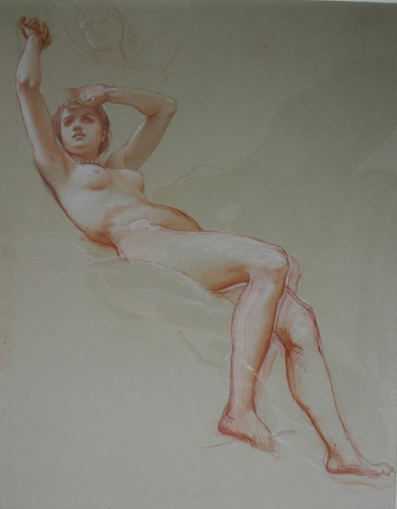 e-rosset-granger-etude-de-nu-feminin-sanguine-et-craie-blanche-400-x-310