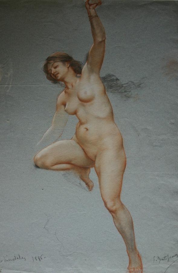 e-rosset-granger-etude-de-nu-pour-la-figure-principale-des-hierodules-ou-aphrodite-au-mont-eryx-1886-craie-sanguine-et-noire-490-x-360