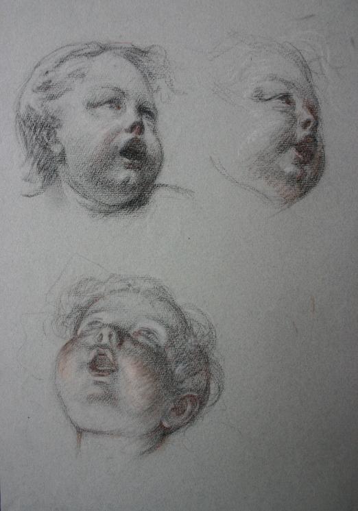 e-rosset-granger-etude-de-tete-de-bebe-craies-sanguine-et-noire-440-x-315