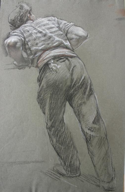 e-rosset-granger-etude-dun-debardeur-en-bord-de-seine-1899-craies-de-couleurs-475-x-305