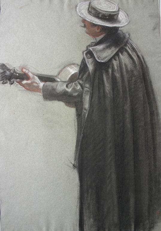 e-rosset-granger-etude-pour-le-chanteur-des-rues-ou-le-tenor-1897-craies-de-couleurs-470-x-310
