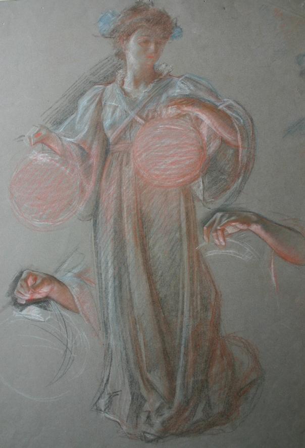 e-rosset-granger-etude-pour-une-composition-aux-lampes-allumees-figure-dun-panneau-du-mur-nord-escalier-mairie-st-mande-1909-craies-de-couleurs-470-x-315