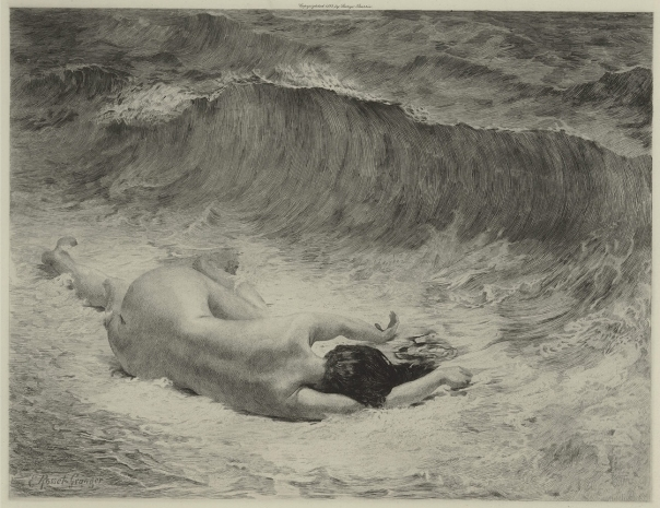 e-rosset-granger-gravure-de-victor-avril-dapres-lepave-1893
