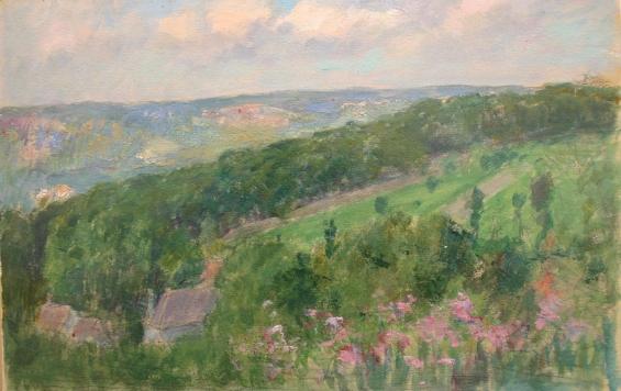 e-rosset-granger-huile-sur-carton-1910-1915-270-x-410-paysage-vallonne-des-environs-de-vernon