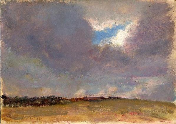 e-rosset-granger-huile-sur-carton-1926-1927-muzii-ou-tempera-brillante-190-x-270-trouee-dans-un-ciel-tres-nuageux-belle-isle