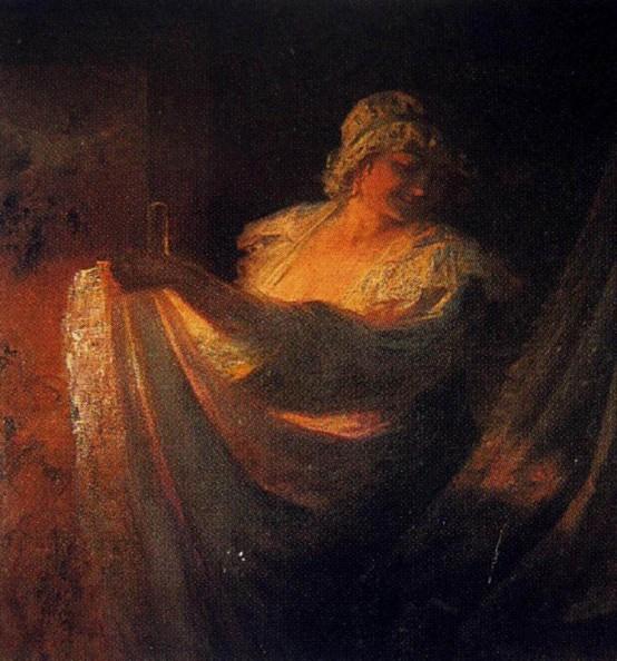 e-rosset-granger-huile-sur-panneau-1888-le-sommeil-de-bebe-440-x-365-vendu-bonhams-london-7-10-03-480