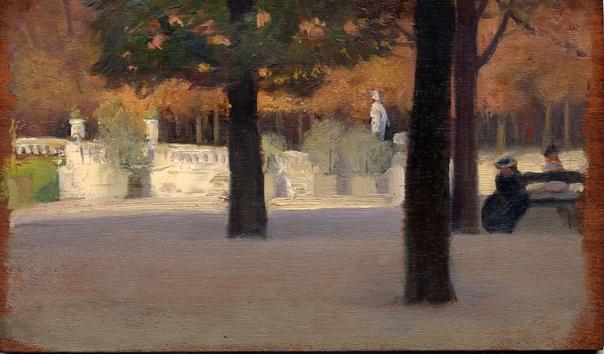 e-rosset-granger-huile-sur-panneau-1897-acajou-126-x-217-au-parc-monceau