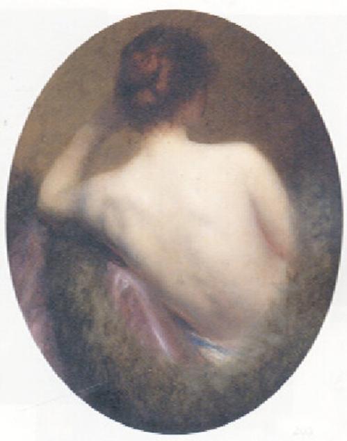 e-rosset-granger-huile-sur-panneau-1908-407-x-336-femme-au-dos-nu-julia-vendu-christies-london-8-10-98-1300-1495-ttc