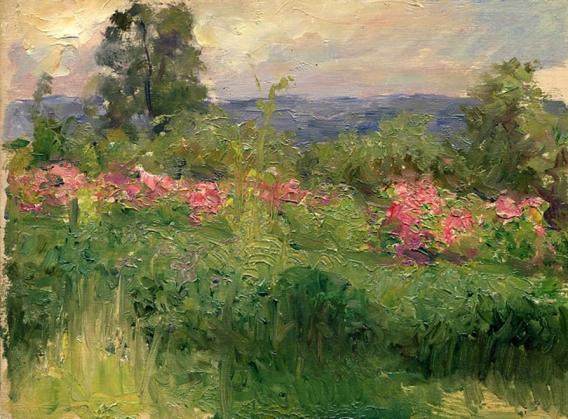 e-rosset-granger-huile-sur-panneau-1910-1925-160-x-218-paysage-en-fleurs-pres-de-vernon